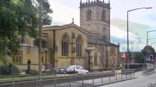 Cleckheaton United Kingdom  city images : Best places to visit - Cleckheaton (United Kingdom)