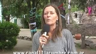 GACETILLA DE PRENSA DE EPEC LA CUMBRE: ATENCION AL COMUNICADO DE EPEC LA CUMBRE !!!!