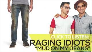 The Raging Idiots Parody Jon Pardi's Dirt On My Boots