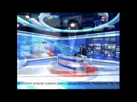 Video HEBOH Video Adegan Mesum PNS Banten download in MP3, 3GP, MP4, WEBM, AVI, FLV January 2017