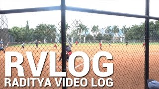 Video RVLOG - SENYUM TERMANIS NYOKAP MP3, 3GP, MP4, WEBM, AVI, FLV April 2019