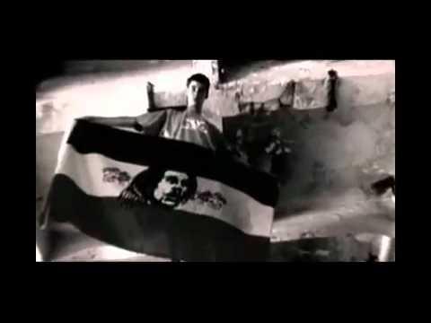 Tekst piosenki Tallib - Grupa Braci (Ft. Junior Stress) po polsku