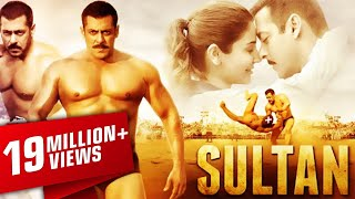 Nonton Sultan 2016 Hindi Movie Promotion Video   Salman   Khan Anushka Sharma   Full Promotion Video Film Subtitle Indonesia Streaming Movie Download