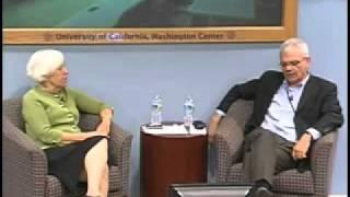 Don Gonyea National Public Radio  (May 11 2010)