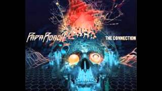 Nonton Papa Roach  The Connection  Full Album  Hq Film Subtitle Indonesia Streaming Movie Download