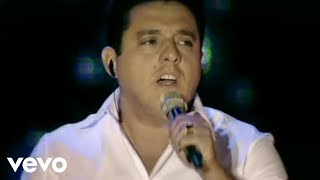 Bruno & Marrone - Por Te Amar Demais (Video) - YouTube