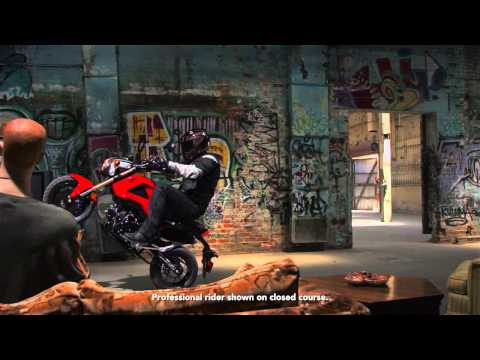 grom - Honda's 2014 Grom is a fresh, new way to add some fun, practicality, independence and style to your life. Fun: This new machine is a blast to ride, offering ...