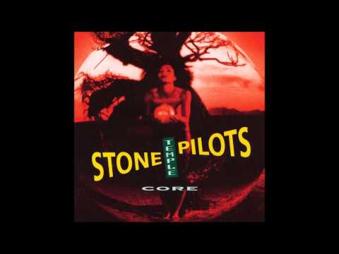 No Memory (1992) (Song) by Stone Temple Pilots