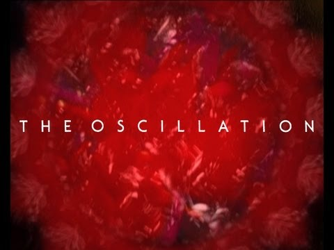 oscillation - Album Launch show at The Lexington, London on 30th September Track taken from the forthcoming album