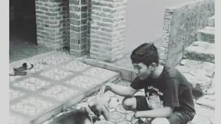 Rantau den pajauh house musik remix