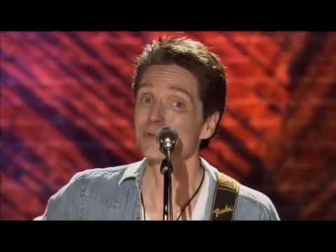 Richard Marx   Story Behind the Song   Hazzard   CVE Live!