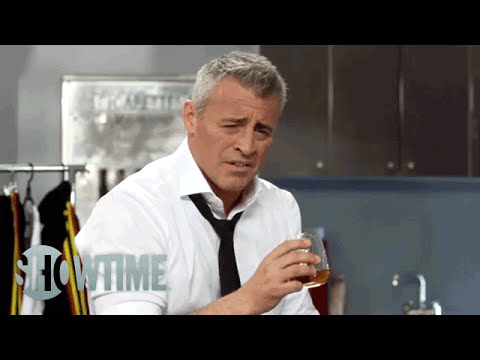 Episodes | Matt LeBlanc on Himself | Season 4