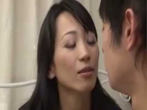 Young Step Mother In Law - Video71.Com