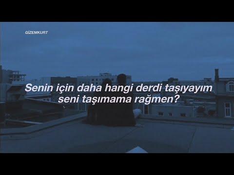 Video NF - Let You Down (Türkçe Çeviri) download in MP3, 3GP, MP4, WEBM, AVI, FLV January 2017