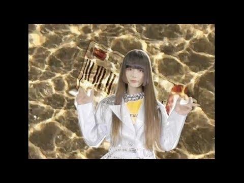 , title : 'ハレトキドキ MV 「タッチミー」'