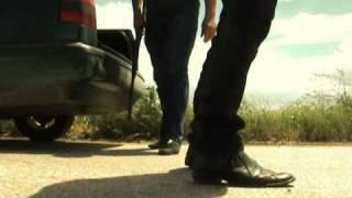 Film Shqip 2010  Trailer