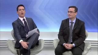 Advogado explica nova medida do Governo para aposentadoria
