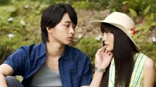 Nonton  Teaser  Itazura Na Kiss The Movie Part 2  Campus  The Movie 2   Live Action 2017  Film Subtitle Indonesia Streaming Movie Download
