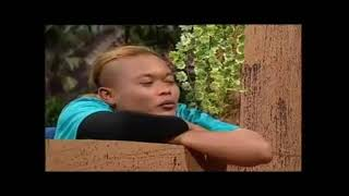 Video Sule Goda Istri Andre MP3, 3GP, MP4, WEBM, AVI, FLV Oktober 2018