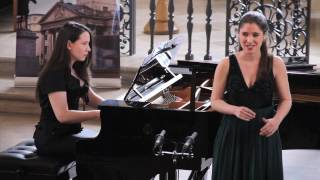 New Video Clips from St Martin-in-the-Fields