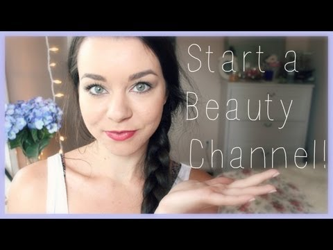 beauty guru - Thumbs up this video if you liked it and if you have any requests please leave me a comment:). PLACES TO FIN...