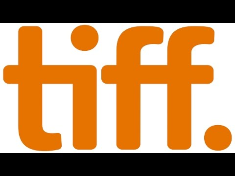 Top 10 Iconic Film Festivals (видео)