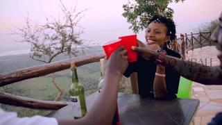 Video Nestar  Tuko mbali (Official Music Video) MP3, 3GP, MP4, WEBM, AVI, FLV Juni 2019