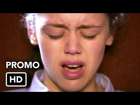 "Guilt Episode 8 ""Eyes Wide Open"" Promo (HD)"