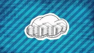 La Nube (Cloud Computing) - SLM - Publicidad
