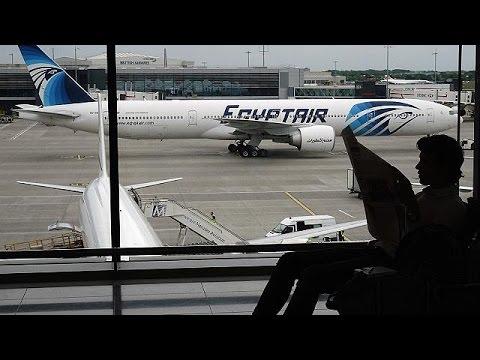 Γαλλία: Αυξήθηκαν τα μέτρα ασφαλείας στα αεροδρόμια