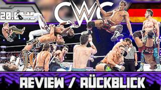 Nonton Wwe Cwc Review   20 07 16  S01e02    Der Deutsche Haut Rein   Deutsch German  Film Subtitle Indonesia Streaming Movie Download