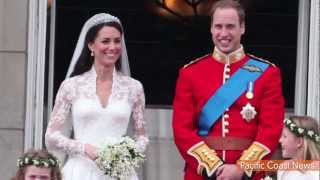 Prince William And Kate Hiring Housekeeper