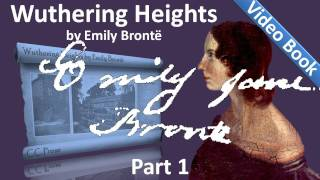 Nonton Part 1 - Wuthering Heights Audiobook by Emily Bronte (Chs 01-07) Film Subtitle Indonesia Streaming Movie Download