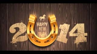 Nonton Happy new year 2014-(dj [pao] Crazyremix) Film Subtitle Indonesia Streaming Movie Download