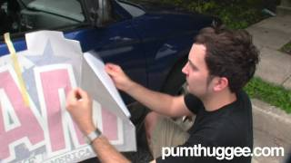 Nonton How To Paint Your Car:  VINYL GRAPHICS part 2 Film Subtitle Indonesia Streaming Movie Download