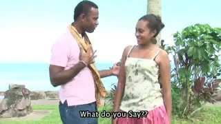 Labasa Fiji  City new picture : FIJI LABASA WOOD STYLE