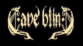 Video Cave Blind - Rage Of Spring (2015)