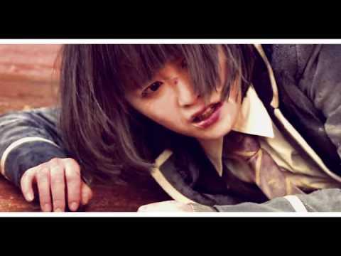 Jan Di and Jun Pyo - All Fall Down
