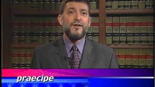 Court To Court (Aug 2002)