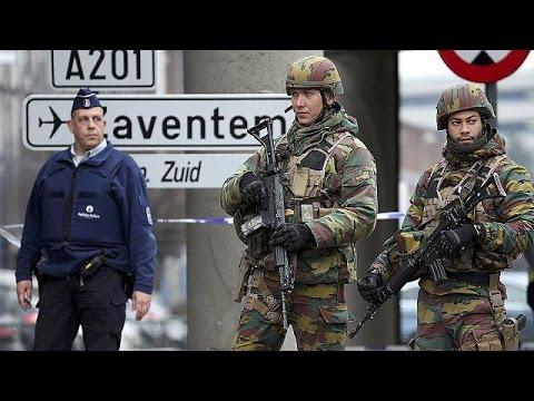 Θυμό και αγανάκτηση εκφράζει η μουσουλμανική κοινότητα για τις τρομοκρατικές επιθέσεις
