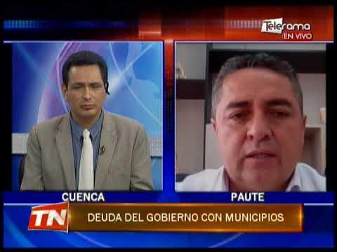 Raúl Delgado Presidente