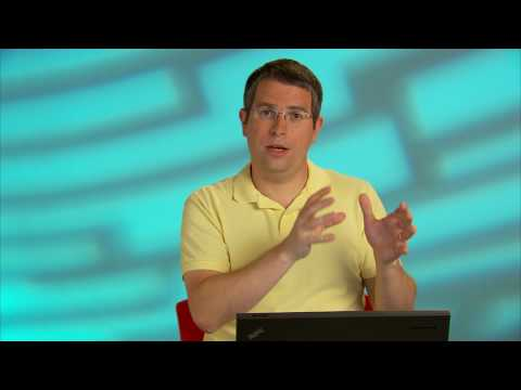 Matt Cutts: Can I use robots.txt to optimize Googlebo ...
