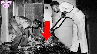 Video Terrifying Cases of Spontaneous Human Combustion MP3, 3GP, MP4, WEBM, AVI, FLV Maret 2019