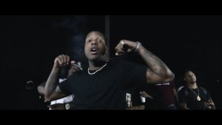 Lil Durk So What ft. Young Thug rap music videos 2016