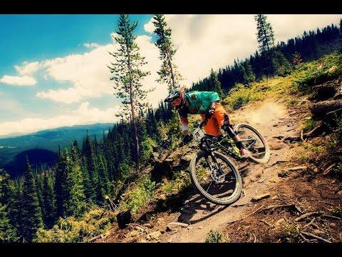 migliori immagini di enduro mountain bike