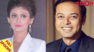 Video Debonita Sur on darkest side of Bollywood | #MeToo wave hits Talent Manager Anirban Blah & more MP3, 3GP, MP4, WEBM, AVI, FLV Oktober 2018