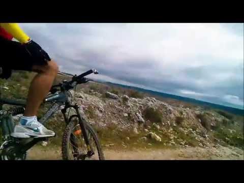 Ruta en Bici: Valdemoro - Madrid