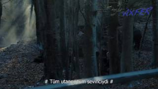 Ed Sheeran Sing a Song in Game Of Thrones Eşekherif çevirisi ile..