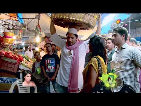 Video Mission Sapne - Varun Dhawan - 11th May 2014 - Full Episode (HD) download in MP3, 3GP, MP4, WEBM, AVI, FLV January 2017