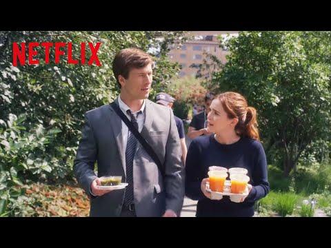 Set It Up | Official Trailer